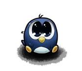 Foto в В контакте Поздравления! Поздравляю тебя с днем рождения Пингвинят! в Ульяновске 22