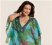 Фотография в В контакте Поиск партнеров по бизнесу Оптовая продажа женской одежды больших размеров в Тюмени 100