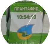 Фото в Домашние животные Растения Плантафид, по Евростандарту, относится к в Тольятти 500