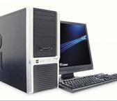 Foto в Компьютеры Компьютеры и серверы Продам мощный 2 ядерный компьютер Intel Core в Астрахани 12500