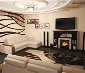 Изображение в Строительство и ремонт Дизайн интерьера Вы задумали ремонт квартиры?Не знаете с чего в Улан-Удэ 200