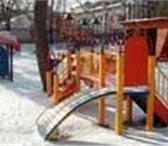 Изображение в Для детей Детские сады Наша компания производит детское оборудование в Махачкале 5000
