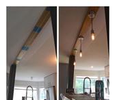 Фотография в Строительство и ремонт Электрика (услуги) Монтаж, замена и подключение проводки.Производим в Москве 100