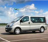 Изображение в Авторынок Авто на заказ Пассажирские перевозки по всей Европе, области. в Калининграде 0