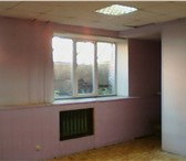 Фото в Недвижимость Коммерческая недвижимость Сдаются помещения в жилом доме, цокольный в Стерлитамаке 9000