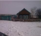 Foto в Недвижимость Загородные дома Деревня Тупицыно, 180 км от Екатеринбурга в Екатеринбурге 460000