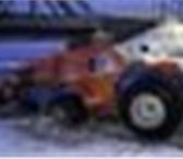 Изображение в Авторынок Авто на заказ Изготовим под заказ вездеходы Атлант 6х6 в Нарьян-Мар 1500000