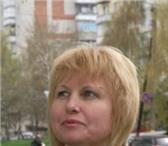 Изображение в Работа Разное Уборка квартир домов офисов . мойка окон в Калининграде 500