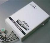 Foto в Электроника и техника Аудиотехника Эффективность и качество связи высокие. Количество в Тольятти 50000
