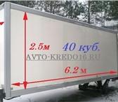 Foto в Авторынок Вакуумная машина (илососная) Вакуумная машина дешевле до 50 %, благодаря в Казани 850000