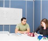 Foto в Образование Курсы, тренинги, семинары Поступаете в технический вуз?Не получаются в Волгограде 0