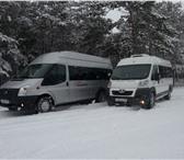 Фотография в Авторынок Междугородный автобус Предлагаем комфортабельные микроавтобусы в Тольятти 0