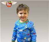 Фотография в Для детей Детская одежда Компания «Ева» специализируется на выпуске в Москве 10000