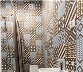 Фотография в Недвижимость Гостиницы Сдам уютный номер в гостинице «У церкви» в Иркутске 1000