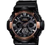 Фотография в Одежда и обувь Часы Продаю Оригинальный G-Shock по самым низким в Москве 3940