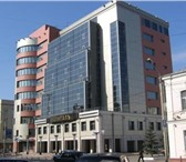 Изображение в Недвижимость Коммерческая недвижимость Продажа офисных помещений, зданий, ТЦ в Центре в Омске 0