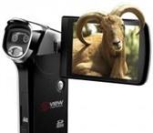 Изображение в Электроника и техника Видеокамеры Это - единственная карманная видеокамера, в Чебоксарах 14900