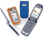 Изображение в Телефония и связь Разное Вы приобрели в магазине телефон но через в Омске 3500