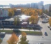 Изображение в Недвижимость Квартиры Сдам срочно 2хкомнатную квартиру в 12 мкр. в Нижневартовске 20000