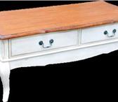 Изображение в Мебель и интерьер Мебель для спальни Компания Mobilier de maison - оптовая продажа в Москве 1000