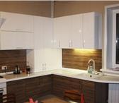 Фото в Мебель и интерьер Мебель для гостиной Мебельное предприятие Каскад изготавливает в Москве 1000