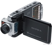 Изображение в Авторынок Автомобильные видеорегистраторы Продается автомобильный видеорегистратор в Уфе 500