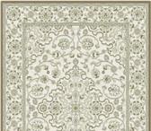 Фотография в Мебель и интерьер Ковры, ковровые покрытия Ковер Florence, вискоза, 1504 101410.Стоимость: в Москве 1473