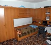 Foto в Мебель и интерьер Мебель для детей Продам мебельный гарнитур подростковый б/у: в Чите 7500