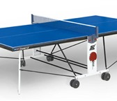Фото в Спорт Спортивные магазины Предлагаем большой ассортимент теннисных в Тимашевск 3100