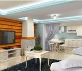 Изображение в Строительство и ремонт Дизайн интерьера Дизайн жилых и общественных интерьеров. От в Нижнем Новгороде 400