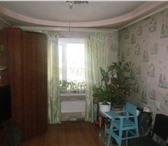 Изображение в Недвижимость Квартиры Продаю трехкомнатную квартиру по ул. Ключевская в Москве 2670000