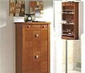 Foto в Мебель и интерьер Мебель для гостиной Фабрика Panamar ( Испания) предлагает: комод в Москве 0