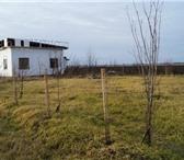 Foto в Недвижимость Коммерческая недвижимость Продаю земельный уч-к площадью 8сот. без в Краснодаре 680000