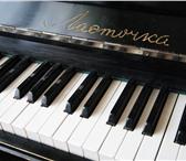 """Фотография в Хобби и увлечения Музыка, пение Пианино """"Ласточка"""" отдаю бесплатно, в Астрахани 0"""