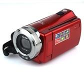 Изображение в Электроника и техника Видеокамеры продам новую видеокамеру HD Fshow 16 мегапикселей. в Хабаровске 4200