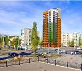 Изображение в Недвижимость Коммерческая недвижимость МУП «ИСК г.Уфа» предлагает вам в Уфе 1