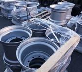 Изображение в Авторынок Автозапчасти Предлагаю В Екатеринбурге колесные диски в Екатеринбурге 900
