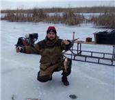 Фото в Хобби и увлечения Рыбалка Приглашаем на рыбалку, охоту в низовья Волги в Москве 500