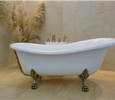 Изображение в Мебель и интерьер Мебель для ванной С начала 2000 года компания «Астра-Форм» в Нижнем Новгороде 26000