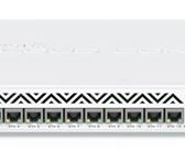 Изображение в Компьютеры Сетевое оборудование CCR1036 это новейший сверх высокопроизводительный в Гудермес 23300