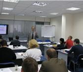 Изображение в Образование Курсы, тренинги, семинары Центр Креативных технологий «Идеальные решения» в Москве 29500