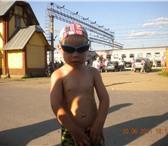 Foto в Спорт Спортивные школы и секции хочеться что бы наши дети с малых возврастов в Архангельске 500