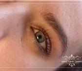 Фото в Красота и здоровье Косметические услуги Профессиональные услуги по уходу за ресницами в Краснодаре 1500