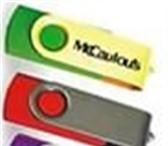 Фотография в Компьютеры Комплектующие Продаем оптом USB Флэшки под нанесение логотипа в Москве 300