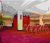 Фотография в Недвижимость Коммерческая недвижимость Отель «Бристоль» предлагает Вашему вниманию в Краснодаре 3500