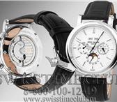 Foto в Одежда и обувь Часы продаю часы patek philippe срочно,в отличном в Нальчике 2000