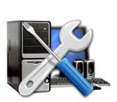 Изображение в Компьютеры Ремонт компьютерной техники Установка и настройка Windows. Удаление вирусов в Краснодаре 100