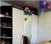 Фото в Недвижимость Квартиры Продаётся 4-х комнатная квартира в пос. Тельмана в Москве 3650000
