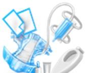 Изображение в Красота и здоровье Аптеки . Подгузники, пеленки, урологические прокладки, в Москве 12