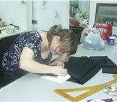 Foto в Образование Курсы, тренинги, семинары , Техника кроя,- курс конструирования и моделирования в Екатеринбурге 1000